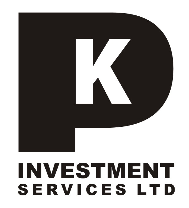PK Investment Services